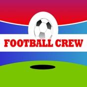 Football Crew