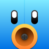 Tweetbot 4 for Twitter - Tapbots