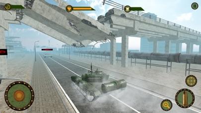 World Эпическая битва танков Скриншоты5