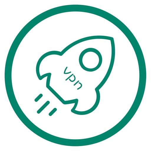 VPN-火箭VPN