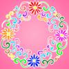 Secret Garden - Super Coloring