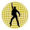 Findit - Serate in discoteca