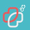 MaNaDr for Healthcare Provider