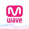 CJ E&M - Mwave - MAMA, 投票, K-Pop ニュース アートワーク