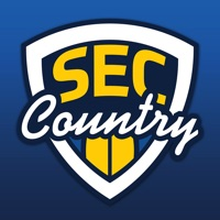 SECCountry.com - Football News