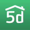 Planner 5D - Home & Interior Design Tool