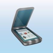 GoodScanner - PDF Scanner