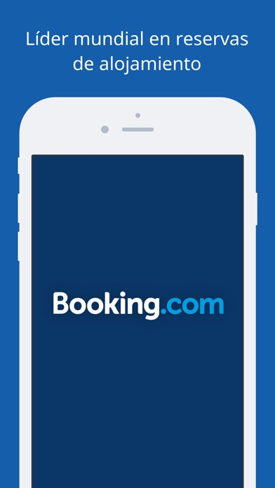 download Booking.com - Ofertas de viaje apps 2