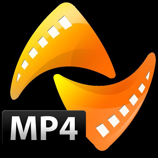 视频转换软件 4Video MP4 Converter