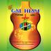 Gal Hiam