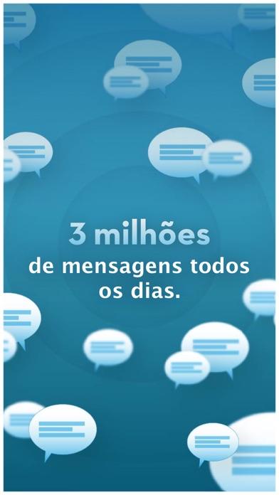 chat site gratis Ede