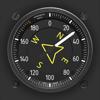 Anemómetro - Velocidad viento
