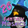 download Fantasy Mosaics 26