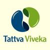 Tattva Viveka - Zeitschrift