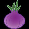 iTORxy AdBlocker - TOR & Privoxy powered Proxy