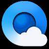 QQ浏览器 Lite - 极速安全上网浏览器 for Mac