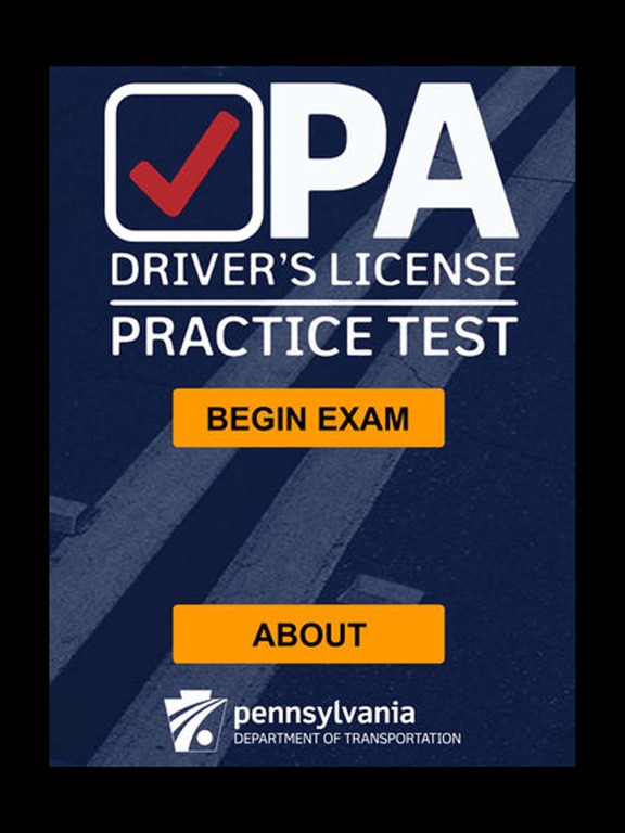driving and instruction permit Get a driver license driving in new york state driving school instructors driving schools employers of bus drivers (article 19-a.