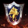 永恒魔法门:王朝复兴-经典魔幻冒险策略手游