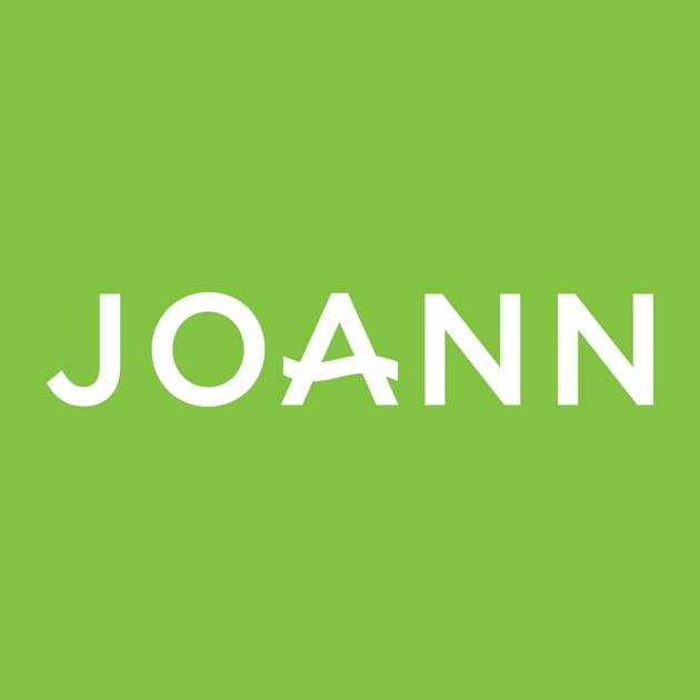 Jo-Ann's is a fabric store in florence. – I need a fabric store in my area and Jo-Anns is the only one I have without driving for e3lenak3ena.mlon: Mall Rd, Florence, KY