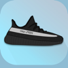 Sneaker Tap - Collect Sneakers