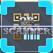 QR Code Reader And Scanner - Barcode Pdf