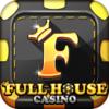 Full House Casino Jackpot Slot