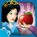 Blanche Neige By Chocolapps