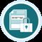 ProEncryptor -Safe · Sicherheit · Schützen