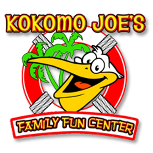 Kokomo joe's coupons