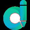 FotoJet Designer 앱 아이콘 이미지