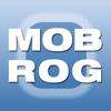 MOBROG app