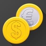 Rapid Currency Converter World Exchange rates list