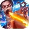 Zombies Killer Shooter