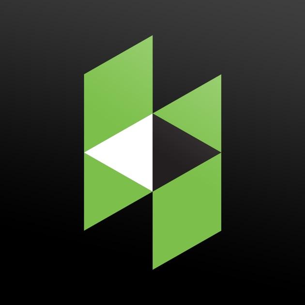 App Design Ideas motion apple watch app design for sports performance Houzz Interior Design Ideas On The App Store