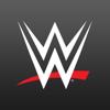 WWE - World Wrestling Entertainment, Inc.
