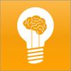 Memorado: Ejercicio Mental, Memoria y Mindfulness