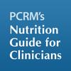 PCRM's Nutrition Guide