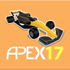 APEX Race Manager- レー...