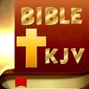 Holy Bible (KJV) Offline