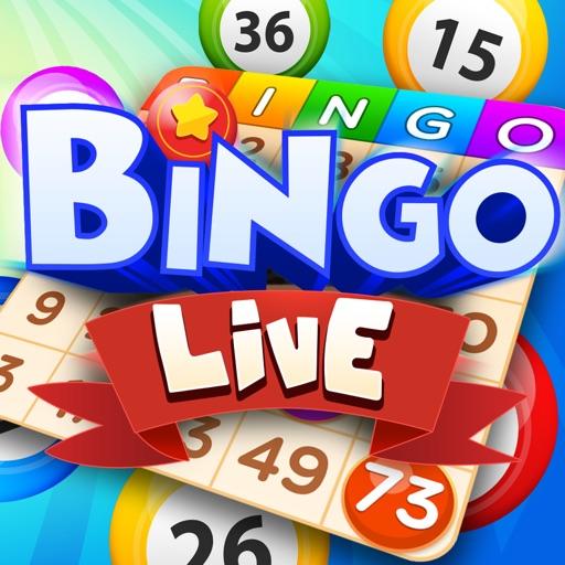 casino rating common sense media