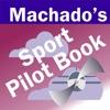 Rod's Sport Pilot Handbook