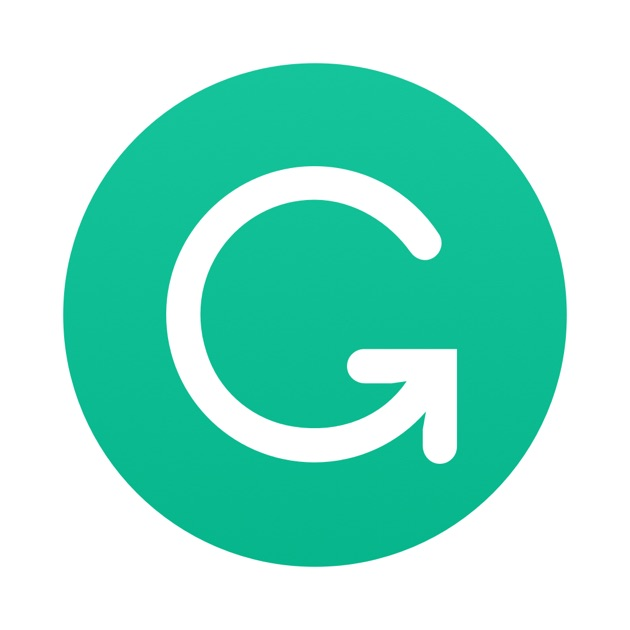 Grammarly App For Iphone Free