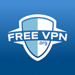 Free VPN by Free VPN .org™