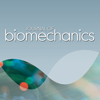 Journal of Biomechanics