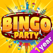 Bingo Party - Bingo & Casino