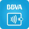BBVA Wallet | Colombia