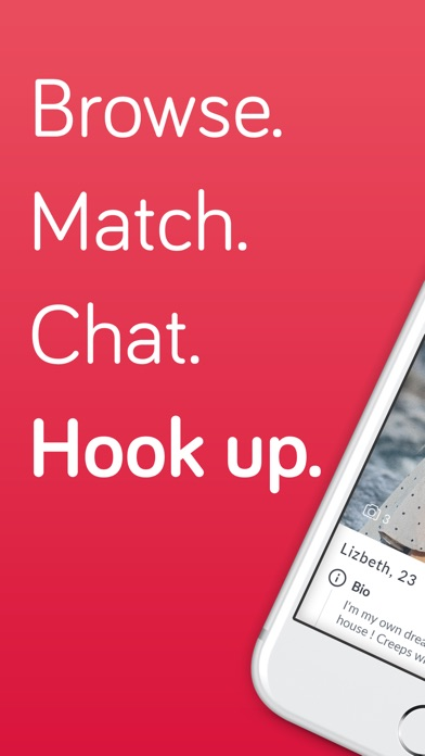 have an affair app