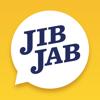 JibJab Camera