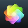 Cubit – AR Measure Toolbox