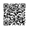 Scanner di codici QR Premium